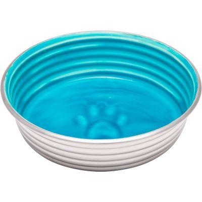 Le Bol Medium Seine Blue - LP7936