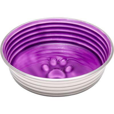 Le Bol Small Lilac - LP7939