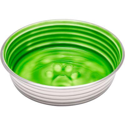 Le Bol Medium Chartreuse - LP7944