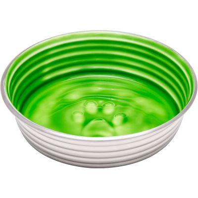 Le Bol Large Chartreuse - LP7945