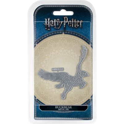 Harry Potter Die Buckbeak - DIS2336
