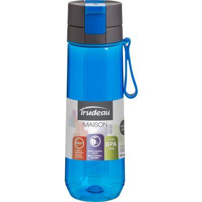 Dna Water Bottle 26Oz Cobalt Blue - 4715306