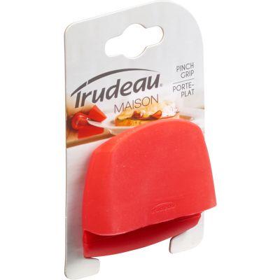 Pinch Grip Red - 5115229