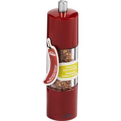 Adagio Red Pepper Flake Mill 7.5