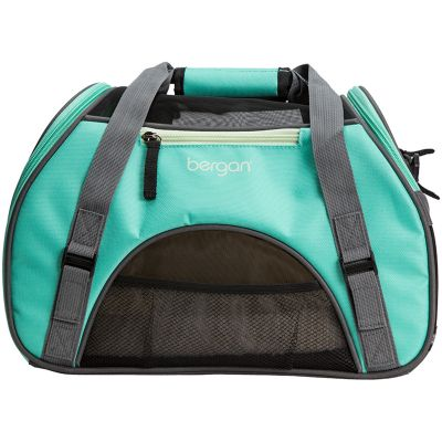 Bergan Comfort Carrier Small Bermuda - 88913