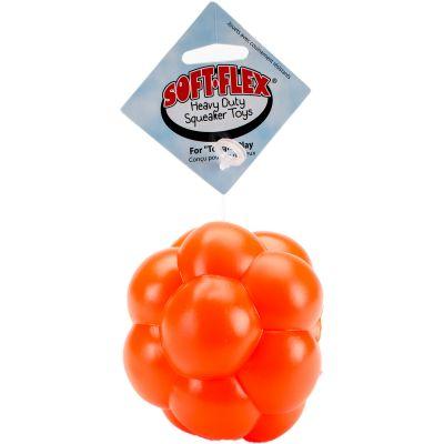 Molecule Ball 4