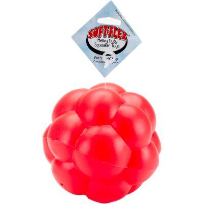Molecule Ball 5.5