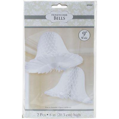 Honeycomb Bells 9