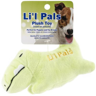 Li'L Pals 4.5