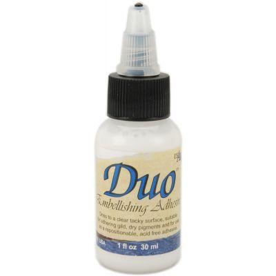 Duo Embellishing Glue 1Oz - PPA401