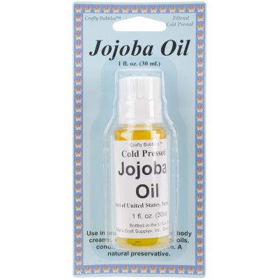 Jojoba Oil 1Oz  - CB59