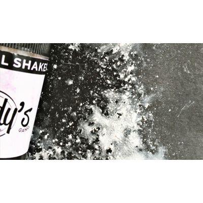 Lindy'S Stamp Gang Magical Shaker Frozen Jack Frost - MSHAKE-20