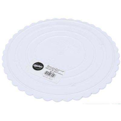 Decorator Preferred Separator Plate 10