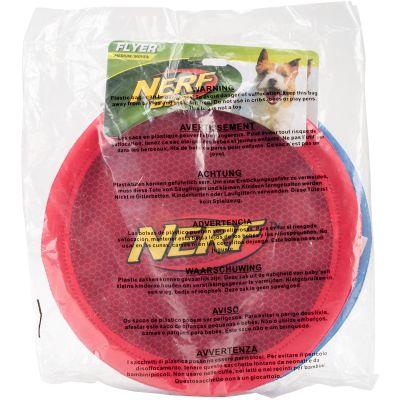 Nerf Nylon Flyer 10
