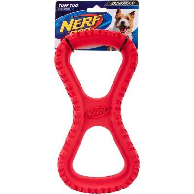 Nerf Tire Infinity Tug 10