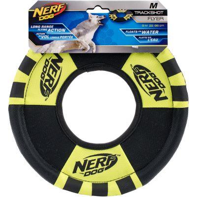 Nerf Trackshot Toss And Tug Ring 9