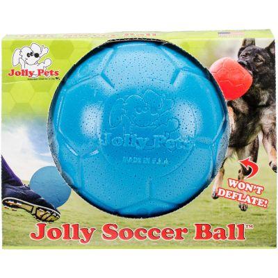 Jolly Soccer Ball 6