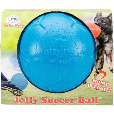 Jolly Soccer Ball 8