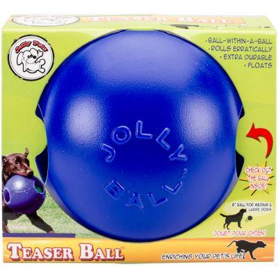 Teaser Ball 6