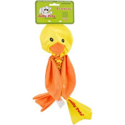 Animal Flathead Small Duck - SAF-FHD5
