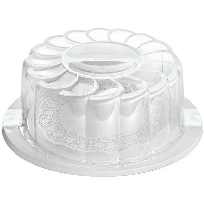 Cake Holder 11