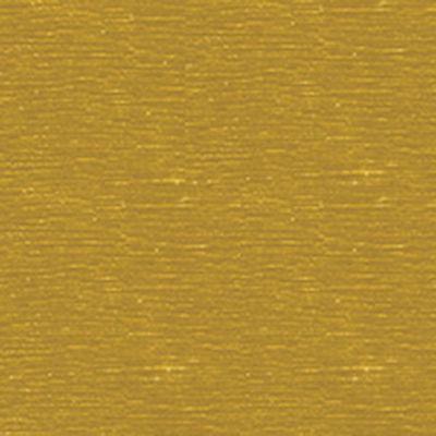 Best Creation Textured Foil Cardstock 12