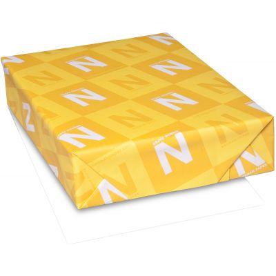 Neenah 110Lb Classic Crest Cardstock 8.5