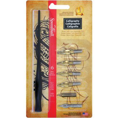 Speedball Calligraphy Set  - SB2961