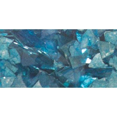 Ice Resin Glass Glitter Shards Ocean - IRE56508
