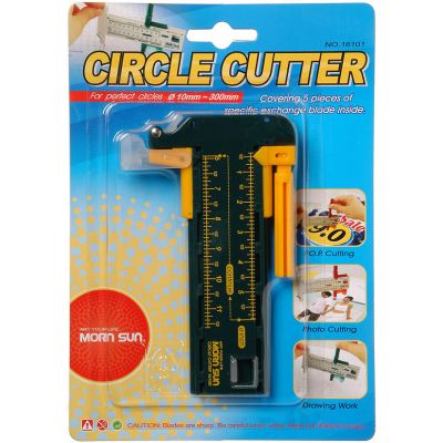 Circle Cutter  - 97585
