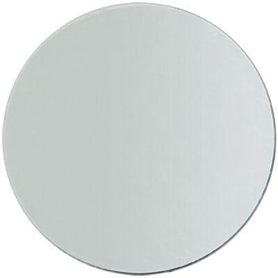 Round Glass Mirror Bulk 10