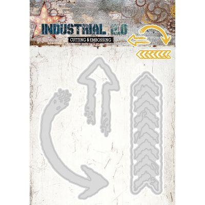 Studio Light Industrial 2.0 4.5
