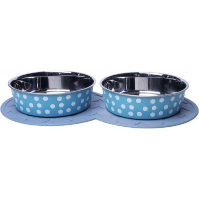 Petface Dog Placemat  - PET30536