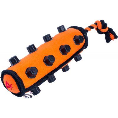 Petface Super Tough Nobbly Lobber Dog Toy  - PET30285