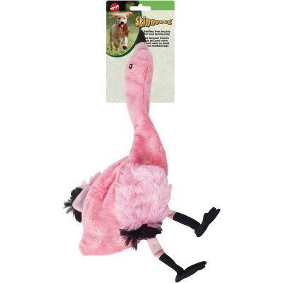 Spot Skinneeez Pink Flamingo 19