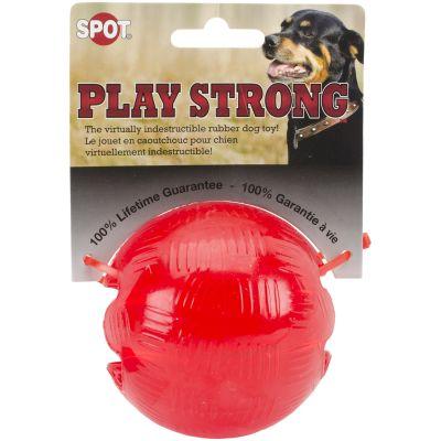 Play Strong Medium Ball 3.25