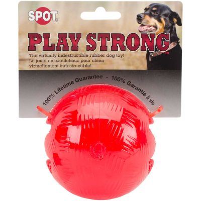 Play Strong Large Ball 3.75
