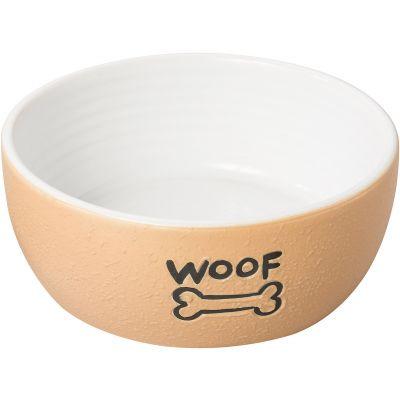 Spot Nantucket Dog Dish 5