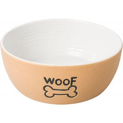 Spot Nantucket Dog Dish 7