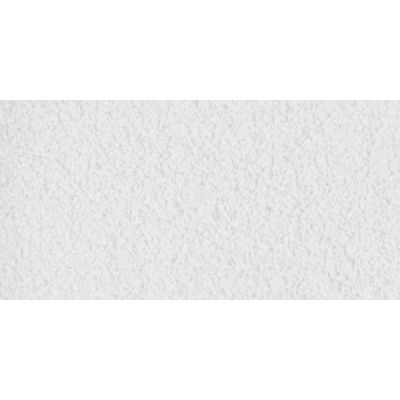 Wow! Embossing Powder 160Ml Opaque Bright White Superfine - WOW-LG2-WL01S