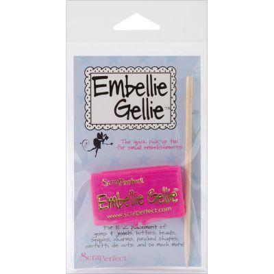 Embellie Gellie Tool  - EG