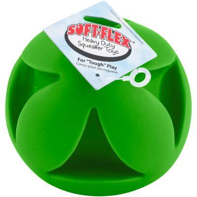 Soft Flex Clutch Ball 6