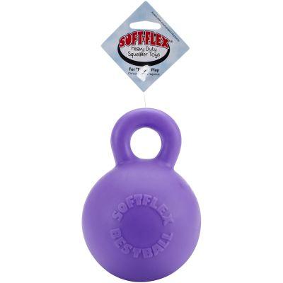 Soft Flex Gripper Ball 4.5