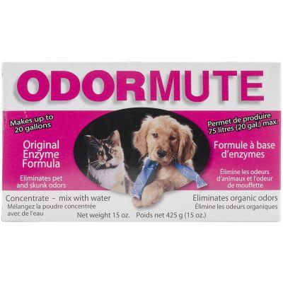 Odormute 15Oz Unscented - HT102