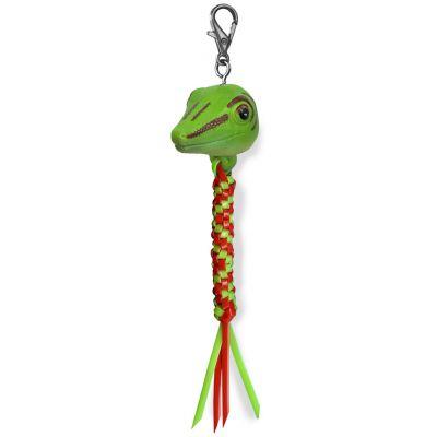 Rexheads Keychain Kit Gecko - REXH-02