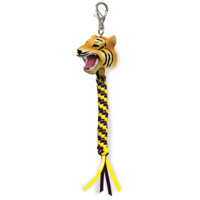 Rexheads Keychain Kit Tiger - REXH-04