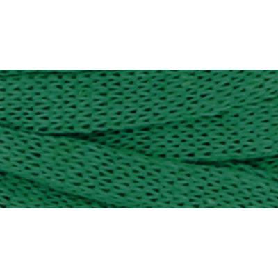 Hoooked Ribbon Xl Yarn Lush Green - RIBBONXL-52