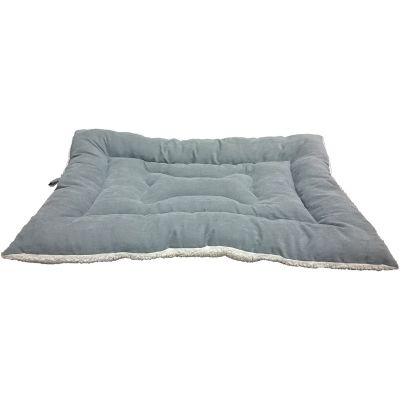 Sleep Zone 51