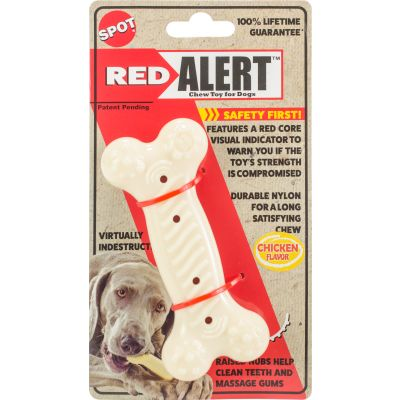 Red Alert 5