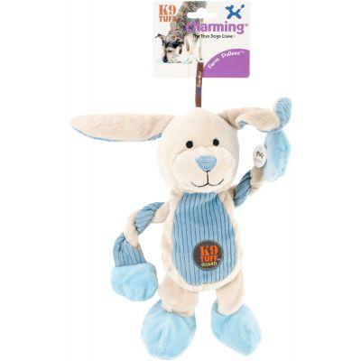 Charming Pet Farm Pulleez Bunny - 61096